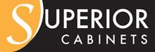 Superior Cabinets Logo Flip