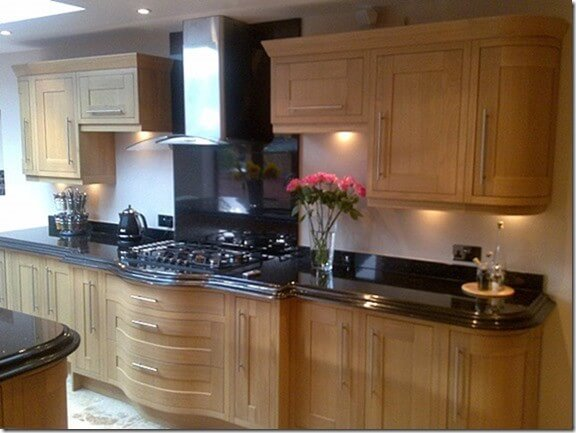 Superior Cabinets of Bolton, Makers of Quality Kitchen, Bedroom ...
