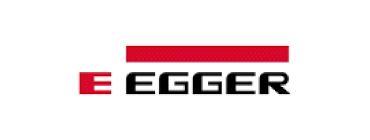 PVC Door Suppliers Egger