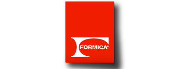 Laminated Panel Suppliers Formica