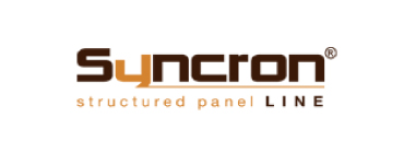 PVC Door Suppliers Syncron